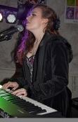Charlotte Rose Ellis
