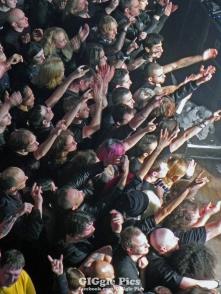 3 Fear Factory (24)