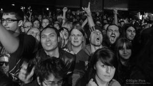 3 Fear Factory (6)
