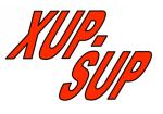 xup-sup 1