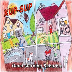 xup-sup