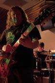 Folkestone Jam Night (11)