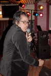 Folkestone Jam Night (13)