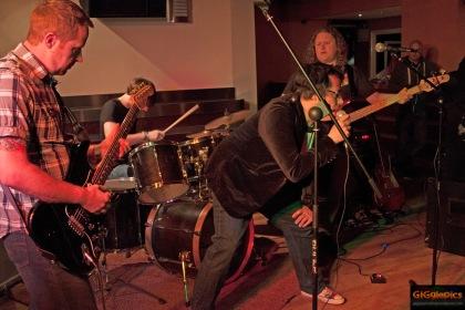 Folkestone Jam Night (16)
