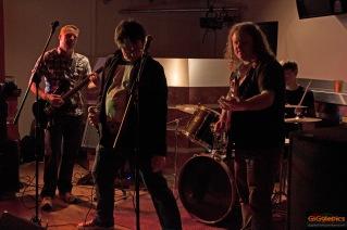 Folkestone Jam Night (21)