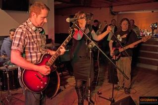 Folkestone Jam Night (26)