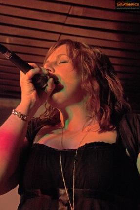 Folkestone Jam Night (30)