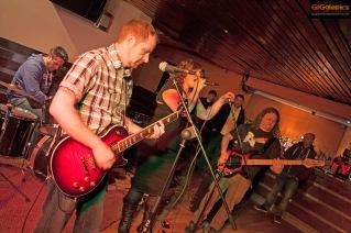 Folkestone Jam Night (37)