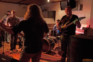 Folkestone Jam Night (41)