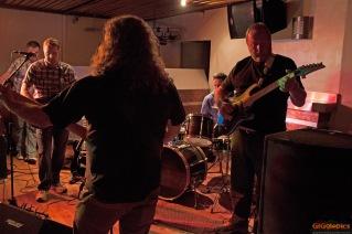 Folkestone Jam Night (41)
