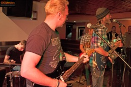 Folkestone Jam Night (55)