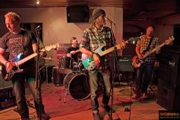 Folkestone Jam Night (58)
