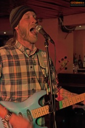 Folkestone Jam Night (65)