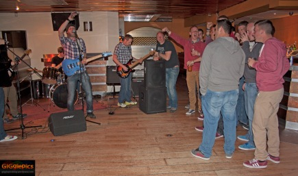 Folkestone Jam Night (67)
