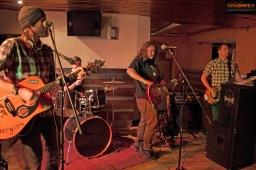 Folkestone Jam Night (7)