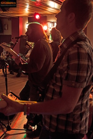 Folkestone Jam Night (75)